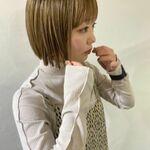 ヘアサロン:bico hibi / スタイリスト:kiyomiのプロフィール画像
