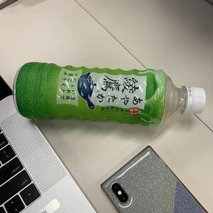 スタイリスト:nanaco*..のプロフィール画像