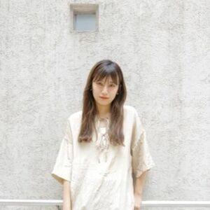 ヘアサロン:Daisy duex / スタイリスト:花野安希子のプロフィール画像