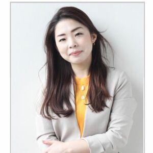ヘアサロン:K-two 青山 / スタイリスト:三田知花のプロフィール画像