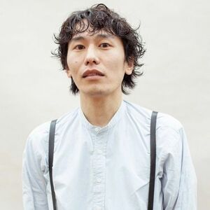 スタイリスト:SILEM  神戸 MIKIZOのプロフィール画像