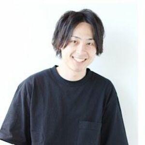 ヘアサロン:K-two 青山 / スタイリスト:金田 尚之のプロフィール画像