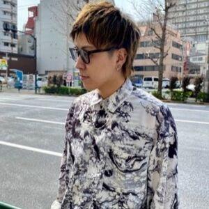 ヘアサロン:HOMME HAIR 4 / スタイリスト:HOMME4 KENSHiROのプロフィール画像