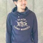 ヘアサロン:JEANAHARBOR / スタイリスト:二俣 慎太郎のプロフィール画像