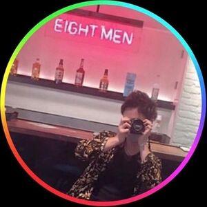 スタイリスト:EIGHT MEN渋谷 TAKEのプロフィール画像