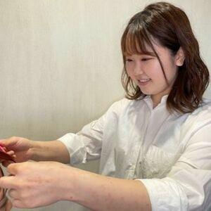 ヘアサロン:AVANCE.狭山店 / スタイリスト:ルネのプロフィール画像