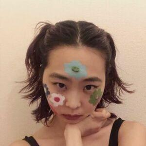 ヘアサロン:MINT / スタイリスト:恵比寿 MINT YUKA