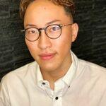ヘアサロン:HIRO GINZA 池袋 サンシャイン通り店 / スタイリスト:ビジネスショートなら加納竜之介