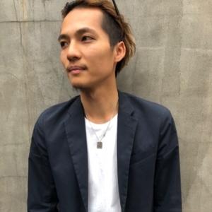 ヘアサロン:green omotesando / スタイリスト:green表参道 TAKUYAのプロフィール画像