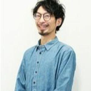 スタイリスト:JUNのプロフィール画像