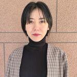 ヘアサロン:Sity / スタイリスト:木村有紀野のプロフィール画像