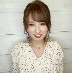 ヘアサロン:GRAND LINE / スタイリスト:YUKAのプロフィール画像