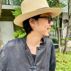 スタイリスト:野川涼太のプロフィール画像