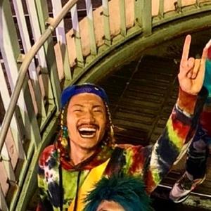 ヘアサロン:peace omotesando / スタイリスト:竜生のプロフィール画像