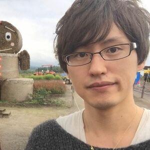 スタイリスト:渡邊陽平のプロフィール画像