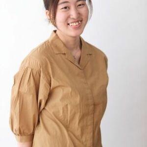 ヘアサロン:organic+live / スタイリスト:布川美紀のプロフィール画像