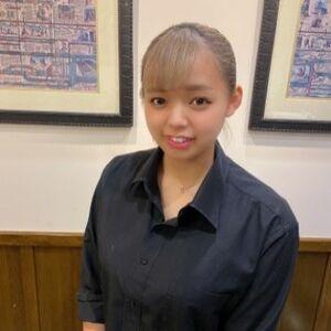 ヘアサロン:HIRO GINZA BARBER SHOP 神楽坂店 / スタイリスト:くるみのプロフィール画像