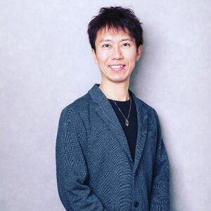 ヘアサロン:髪質改善の美容院SMuK / スタイリスト:鈴木昌浩のプロフィール画像