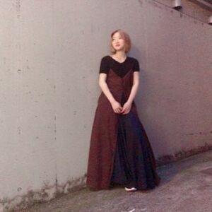 スタイリスト:k.e.y表参道_rina