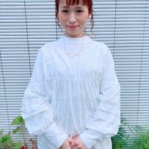 ヘアサロン:スーリール 博多店 / スタイリスト:杉原 とも子のプロフィール画像
