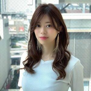 ヘアサロン:Beauty Connection Ginza Hair Salon / スタイリスト:BCG 銀座 寺田 麻莉子のプロフィール画像