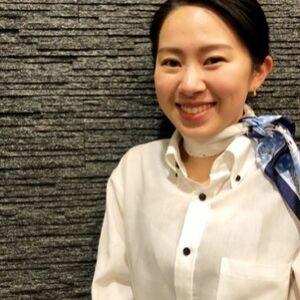 ヘアサロン:PREMIUM BARBER 渋谷原宿店 / スタイリスト:森 咲らのプロフィール画像