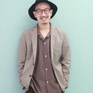 スタイリスト:Masaki Hattoriのプロフィール画像