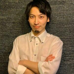 ヘアサロン:HIRO GINZA 新橋日比谷口店 / スタイリスト:小山貴大のプロフィール画像