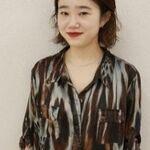 スタイリスト:SYAN / miyu