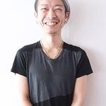 ヘアサロン:ALBUM 新宿 / スタイリスト:ALBUM新宿 北川貴憲