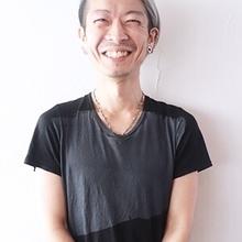 北川貴憲                         の画像