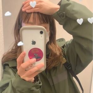 ヘアサロン:eclat hair & beauty / スタイリスト:舩水 アキのプロフィール画像