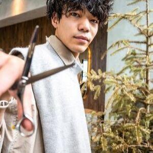 ヘアサロン:HAVANA 渋谷 / スタイリスト:塩見弘樹のプロフィール画像