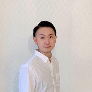 スタイリスト:吉村 Radiant Maximのプロフィール画像