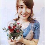 スタイリスト:山崎ゆみのプロフィール画像