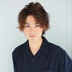 ヘアサロン:Lond 銀座店 / スタイリスト:島田 敬之