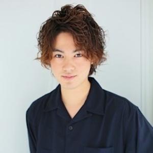 ヘアサロン:Lond 銀座店 / スタイリスト:島田 敬之のプロフィール画像