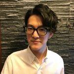 ヘアサロン:HIRO GINZA 御徒町店 / スタイリスト:鶴田 徹