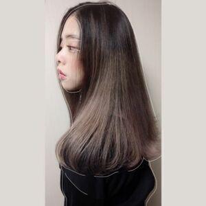 スタイリスト:shiikaのプロフィール画像
