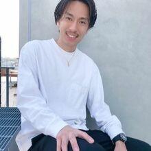早川隆介                         の画像