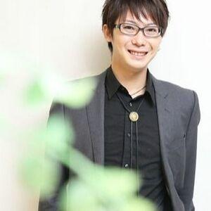 ヘアサロン:FACE。伊勢原 / スタイリスト:内木翔太のプロフィール画像