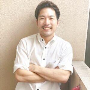 ヘアサロン:HIRO GINZA 田町店 / スタイリスト:原田航海のプロフィール画像