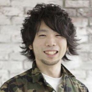 スタイリスト:坂巻 慶輔のプロフィール画像