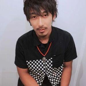 ヘアサロン:Fi-Ne / スタイリスト:菊地遼磨のプロフィール画像