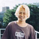 ヘアサロン:GARDEN harajuku / スタイリスト:GARDEN/児玉 善央のプロフィール画像
