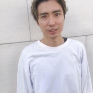 スタイリスト:YUKIのプロフィール画像