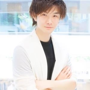 ヘアサロン:XELHA / スタイリスト:谷 賢二のプロフィール画像