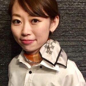 ヘアサロン:PREMIUM BARBER 表参道店 / スタイリスト:高柳 仁美のプロフィール画像
