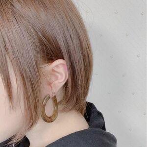 ヘアサロン:Lego Hair 富田林店 / スタイリスト:松本有紗のプロフィール画像