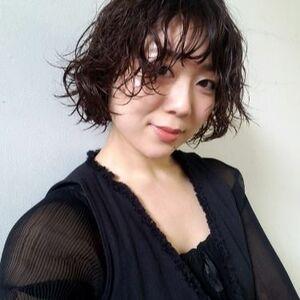 スタイリスト:sayumiのプロフィール画像